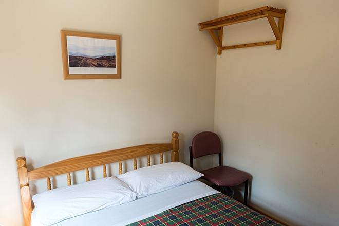 hostel-13.jpg