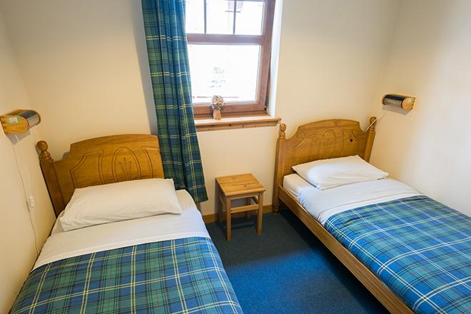 hostel-16.jpg